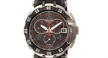 Elegancki zegarek dla mężczyzny — czym powinien się wyróżniać?