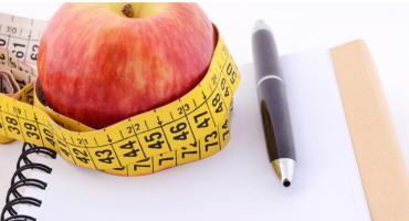 Odchudzanie bez ryzyka? Z nami jest to możliwe