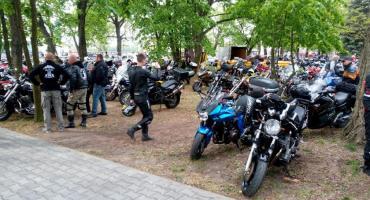 XII  Rozpoczęcie Sezonu Motocyklowego SMS Sochaczew 2019 r.