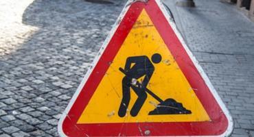 Kto się zajmie utrzymaniem żyrardowskich dróg?