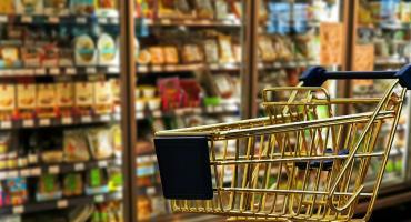 Zrób bezpiecznie zakupy przedświąteczne