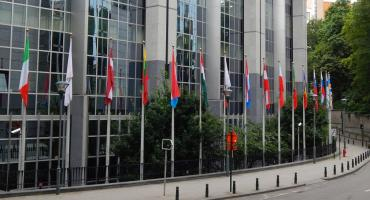 Wyniki Eurowyborów 2019 w Żyrardowie