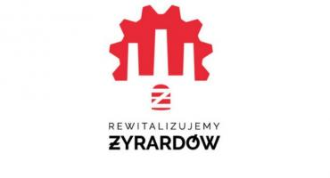 Aktywizacja mieszkańców Żyrardowa