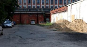 Kolejna inwestycja w ramach rewitalizacji zabytkowego centrum miasta