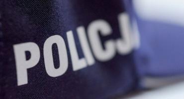 Policjantka z Żyrardowa będąc przed służbą zatrzymała złodzieja