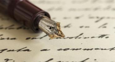 Turniej dwóch wierszy w Resursie