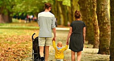 Ponad osiem tysięcy miesięcznie dla wielodzietnej rodziny w Skierniewicach