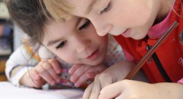 Sprawdź od kiedy rusza rekrutacja do przedszkoli