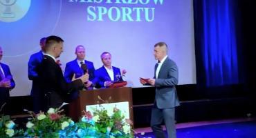 Finał Gali Mistrzów Sportu
