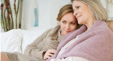 Bezpłatne badania mammograficzne w Skierniewicach