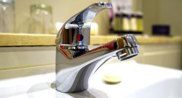 Pilna informacja o możliwości skorzystania z wody przeznaczonej do celów gospodarczych