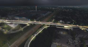 Szczegóły inwestycji przy ulicy Zwierzynieckiej