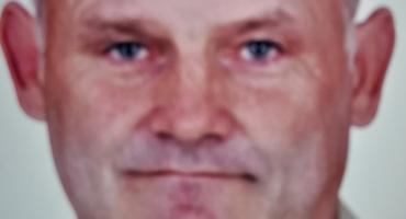Zaginął Jacek Kuchta. Policja prosi o pomoc