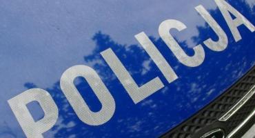 Śmiertelny wypadek w Głuchowie. Nie żyje 82- letnia kobieta
