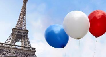 Do Francji za darmo