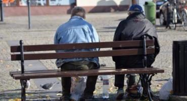 Do walki z ubóstwem w naszym mieście