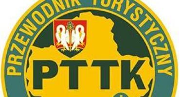 Zostań przewodnikiem PTTK