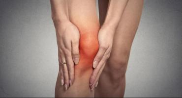 Choroba zwyrodnieniowa kolan
