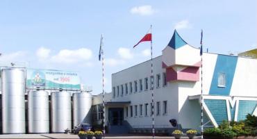 Inwestycje w zysk. OSM Łowicz zapowiada rewolucyjne zmiany