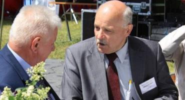 Mirosław Kret rozstaje się z ZSP 3
