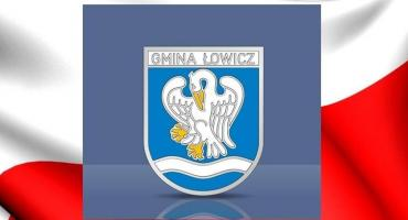Szlakiem Niepodległości z Gminą Łowicz i PTTK