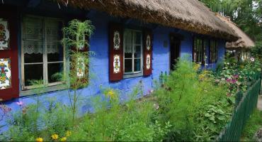 Muzeum w Łowiczu zaprasza na konkurs