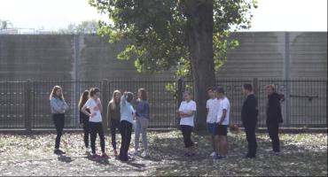 Zagłosuj na największy z projektów w BO - Boisko wielofunkcyjnego w Łowiczu