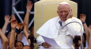 W najbliższy weekend XVIII Dzień Papieski w Łowiczu