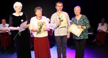 Miejski Dzień Seniora w Łowiczu (ZDJĘCIA, VIDEO)