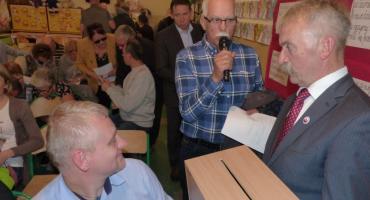 Spotkania obywatelskie: osiedle Korabka