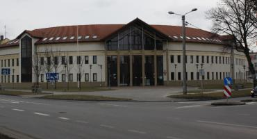 Tydzień Mediacji w Łowiczu. Sprawdź dyżury mediatorów i policjantów