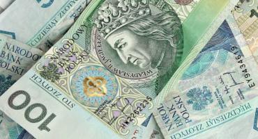 Nowe zasady wypłaty wynagrodzeń