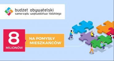 """Łowickie propozycje do BO: """"Wojewódzkie Mobilne Centrum Edukacji"""""""