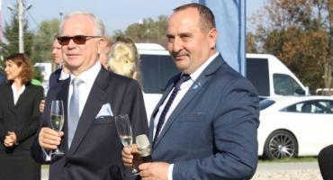 Łyszkowice: oficjalne wyniki drugiej tury głosowania na wójta