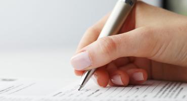 Zmiany dotyczące terminowych umów o pracę już w listopadzie 2018 r.