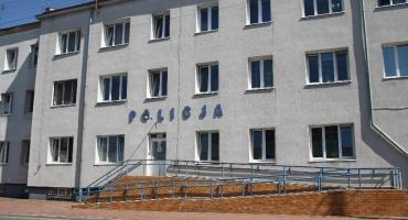 Co trzeci policjant KPP w Łowiczu na zwolnieniu lekarskim (AKTUALIZACJA)