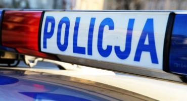 Wypadki z udziałem pieszych w Łowiczu. Jeden z nich był nietrzeźwy