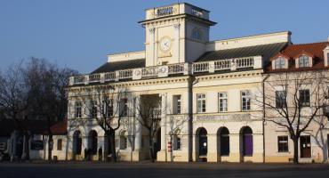 Znamy terminy pierwszych sesji Rady Miejskiej w Łowiczu i Rady Powiatu Łowickiego