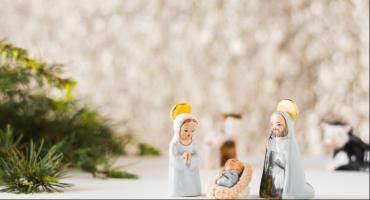 Ruszył konkurs na Łowicką Szopkę Bożonarodzeniową