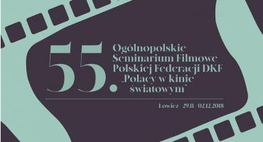 55. Seminarium Polskiej Federacji DKF w Łowiczu