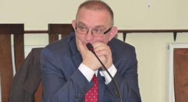 Rada Powiatu Łowickiego ustaliła wysokość pensji starosty