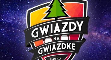 Gwiazdy na Gwiazdkę zagrają dla chorego rodzeństwa z Łowicza