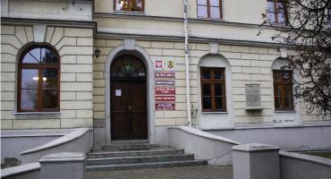 Powiat łowicki ma nowego sekretarza