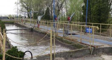Przetarg na oczyszczalnię ścieków w Łowiczu. Krakowska firma znowu odwołała się do KIO
