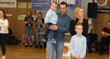Wielki sukces zbiórki dla małego Szymona Kołaczyńskiego (ZDJĘCIA, VIDEO)