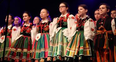 Koderki będą kolędować w Muzeum w Łowiczu