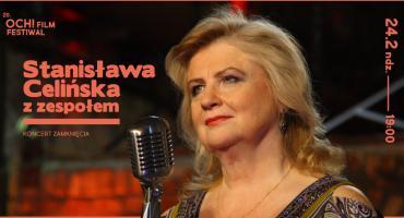 20. OCH! Film Festiwal w Łowiczu: rusza sprzedaż biletów na imprezy towarzyszące