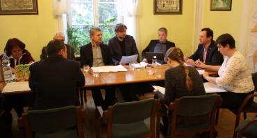Miasto Łowicz wesprze niepubliczne żłobki? Jest projekt uchwały