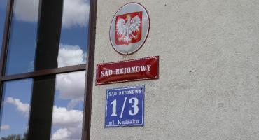 Ruszył proces 44-latka oskarżonego o spowodowanie śmiertelnego wypadku w Sobocie