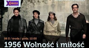 W ramach X Muza obejrzymy węgierski film